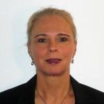 Helle Thorsklint - Ledelseskonsulent