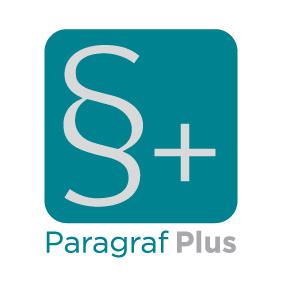 paragrafplus
