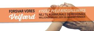 web_banner15sepny_ny_ny