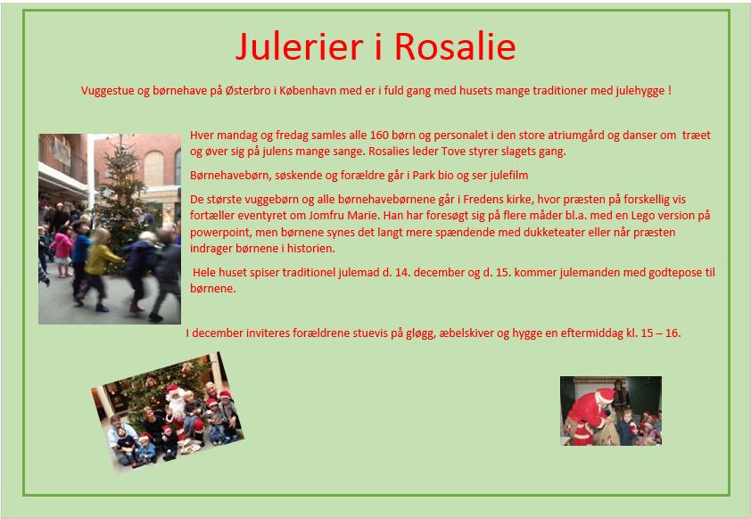rosalie-3