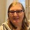 Lisbeth Marie Olsen : Regnskabskonsulent