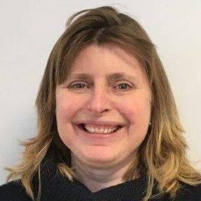 Lise Arnbo : Regnskabskonsulent